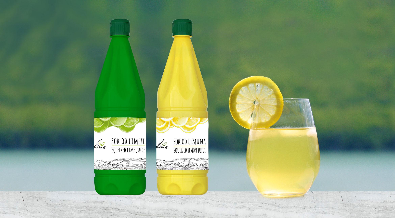 _limunov-sok–novo